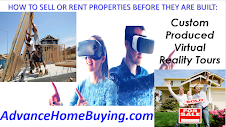 Virtual Tours For Real Estate
