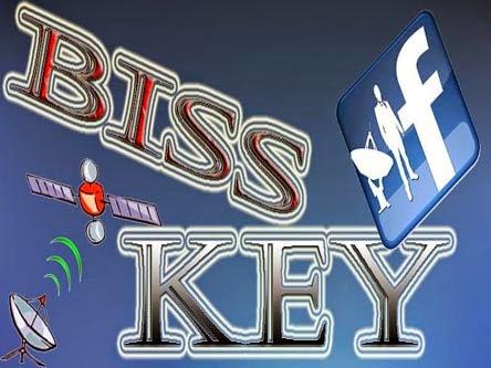 Hustler nagra key