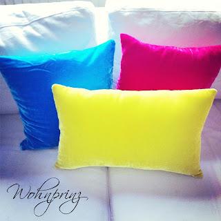 bastian der wohnprinz wohnblogger im videoformat wohnen trendfarben 2013 neon. Black Bedroom Furniture Sets. Home Design Ideas