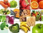 NUTRIONCOLOGICA - TERAPIA INTEGRAL PERSONALIZADA-100% NATURAL!