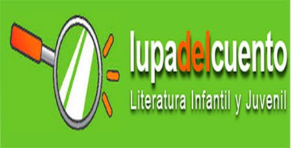 Lupadelcuento