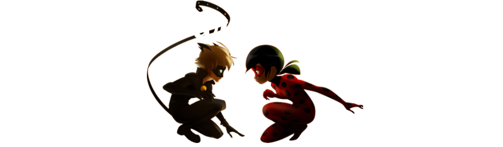 For Glorious Miraculous