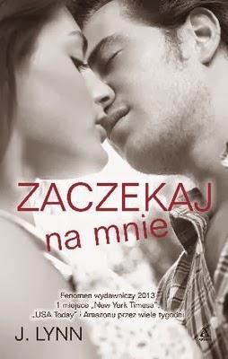 http://datapremiery.pl/j-lynn-zaczekaj-na-mnie-wait-for-you-premiera-ksiazki-7345/