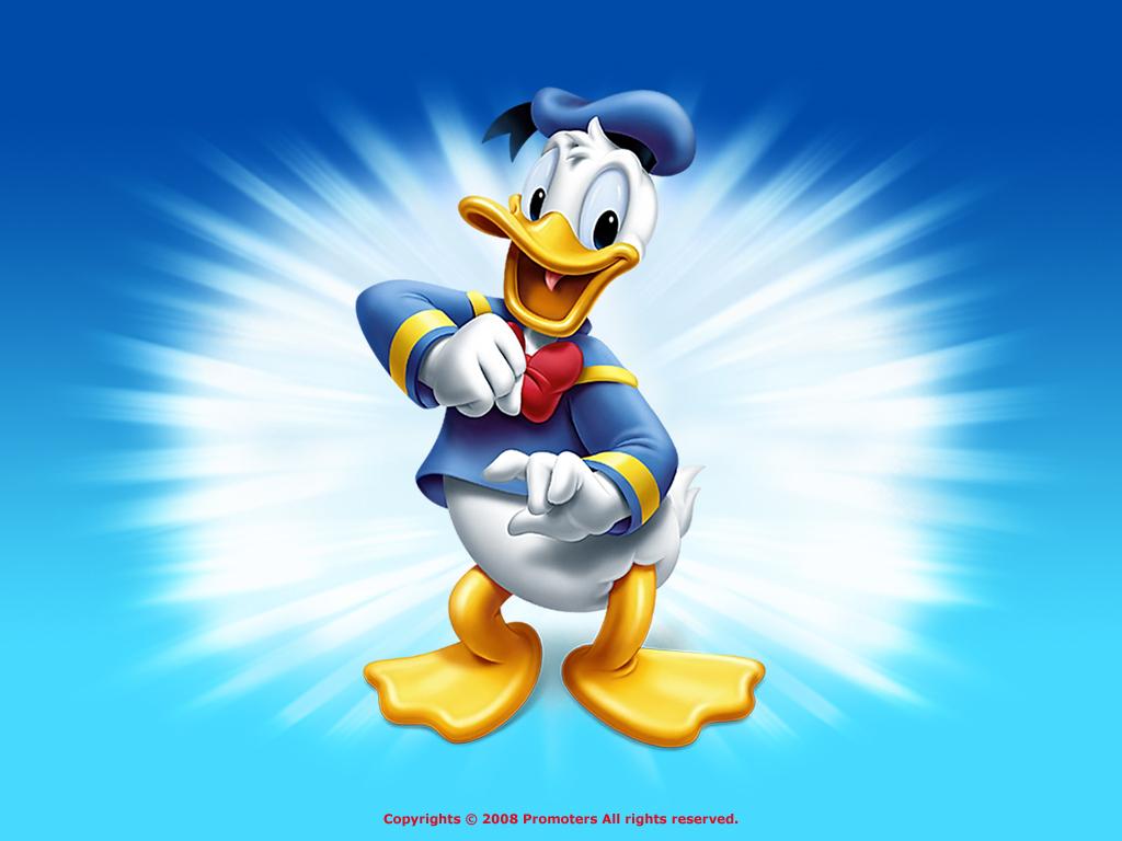 http://4.bp.blogspot.com/--VeJeN6x5LM/TljeNqxOF-I/AAAAAAAAND4/3XN1NSdM8LE/s1600/Donald%20Duck%20Wallpapers%20%286%29.jpg