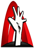 VI Foro Latinoamericano y del Caribe sobre VIH/Sida e ITS