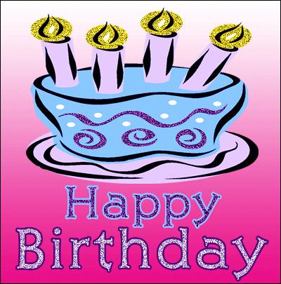 Birthday Cake Lyrics Blac Youngsta