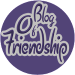 Blog Of Friendship