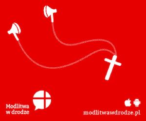 http://modlitwawdrodze.pl/home/
