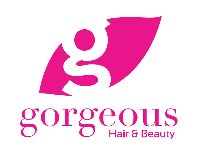 high end hair salon logos - photo #38