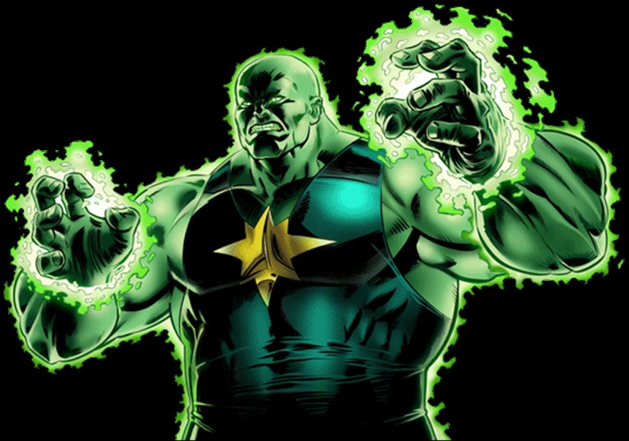 gamma radiation symbol hulk - photo #22