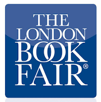 The London Book Fair, Advice for Indie Authors,