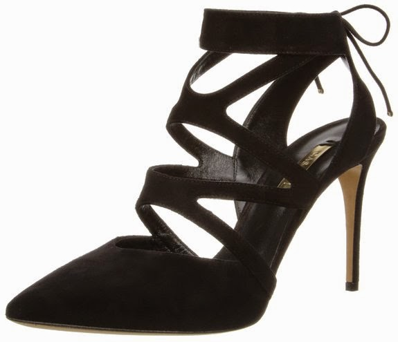 http://www.amazon.com/Casadei-Womens-Cross-Straps-Dress/dp/B00K6DCBQ2/ref=as_sl_pc_ss_til?tag=las00-20&linkCode=w01&linkId=EJRWORLX6DKPWS5R&creativeASIN=B00K6DCBQ2