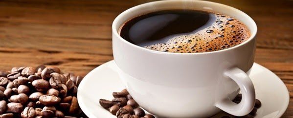 Tomar café para la memoria