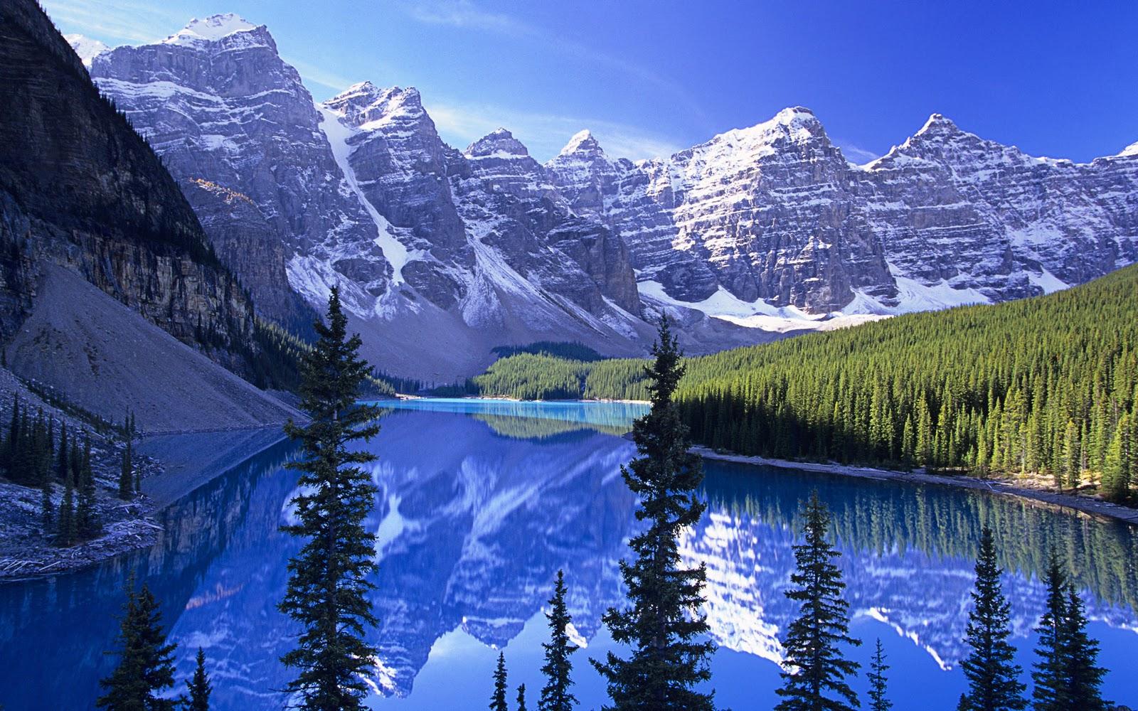 Download Wallpaper Mountain Windows Vista - Mountain-HD-Wallpaper  Image_676867.jpg