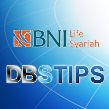 BNI DBS TIPS