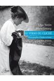 Le verso du cliché. Photographes de Touraine, 1839-1939