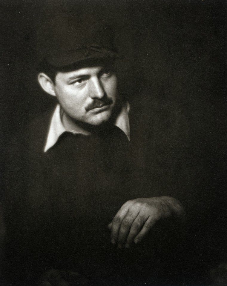 Ernest Hemingway Hemingway, Ernest (Short Story Criticism) - Essay