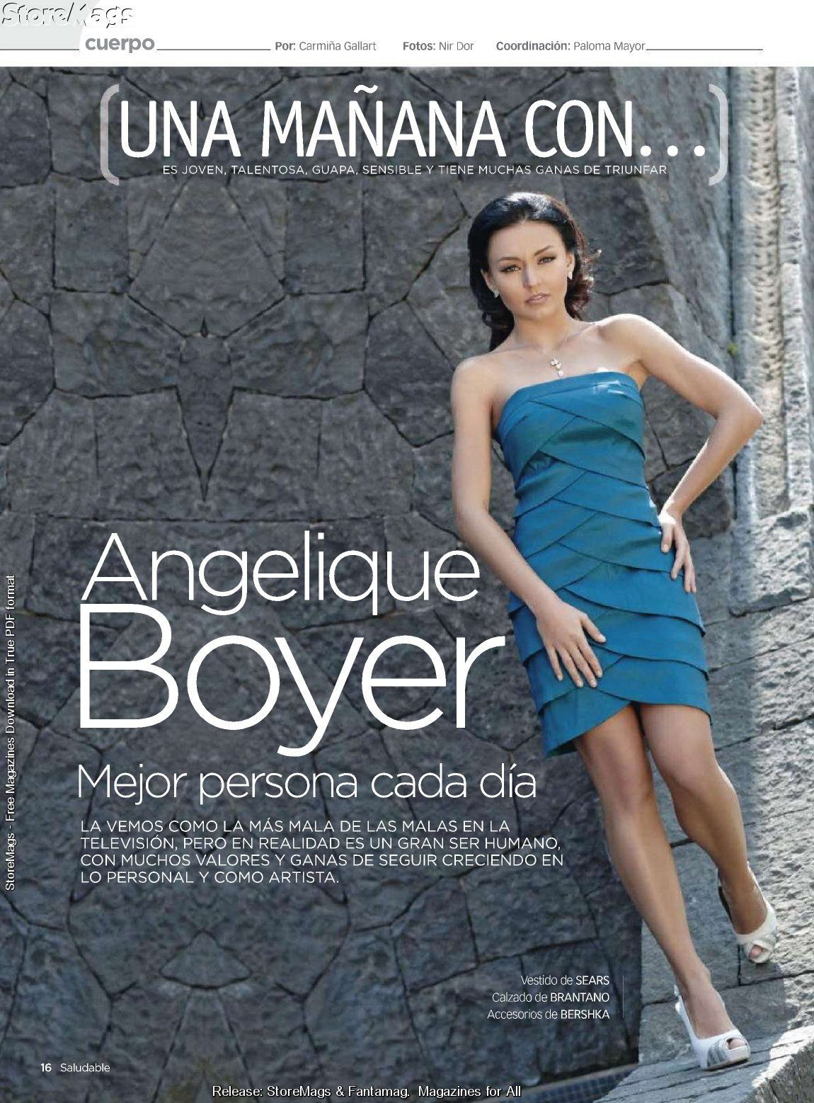 """Search Results for """"Angelique Boyer Images"""" – Calendar 2015"""