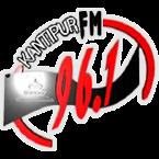Kantipur FM, Radio Kantipur