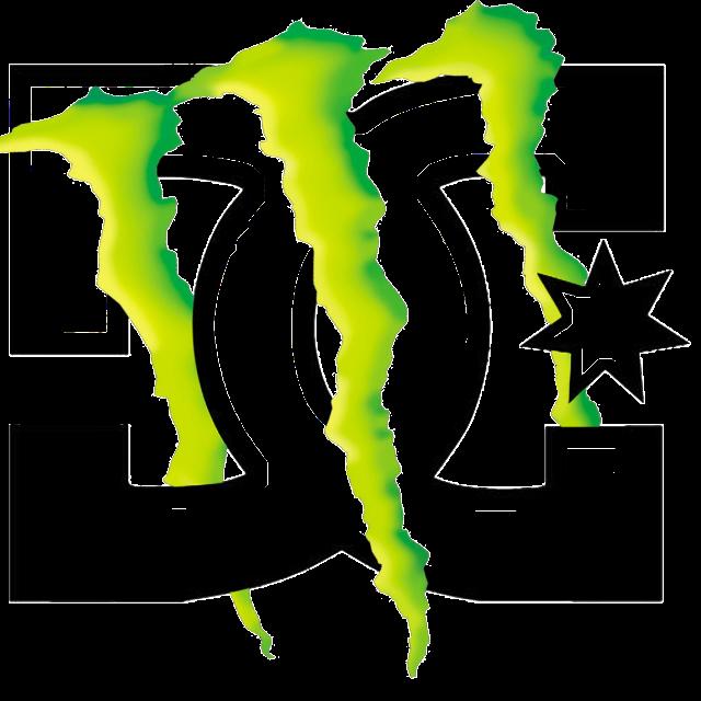 adesivos   giro automotivo Adidas Logo Cincinnati Bengals Logo and Monster