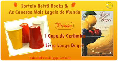 http://balaiodelivros.blogspot.com.br/2015/07/sorteio-em-parceria-com-loja-as-canecas.html