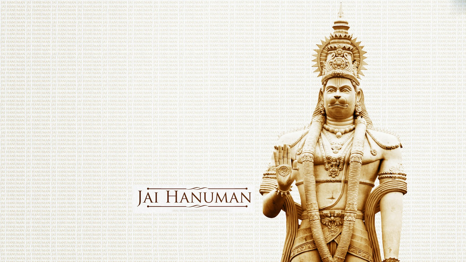 Pawanputra Hanuman Ji Lord God Photos