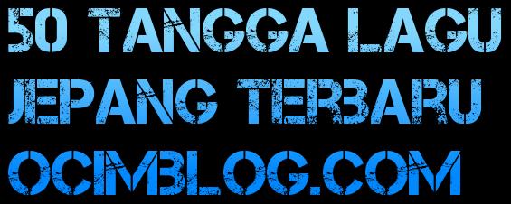 Artikel Tentang Daftar Tangga Lagu Indonesia Terbaru Desember 2013 ...