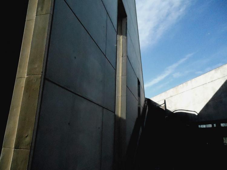 Musée Bleu