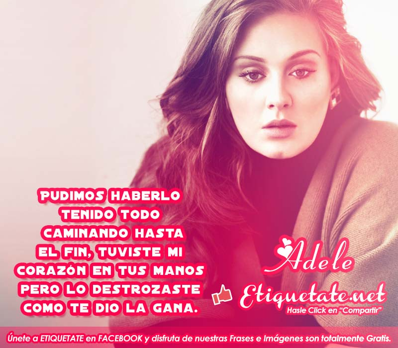 letras de cancion pink: