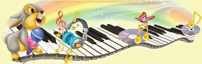 Картинки по запросу музыка и дети