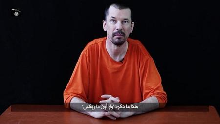 أغرب إعتراف فى العالم لمتهم محكوم بالإعدام وهو على حبل المشنقة لن تصدقوا ماذا قال !!