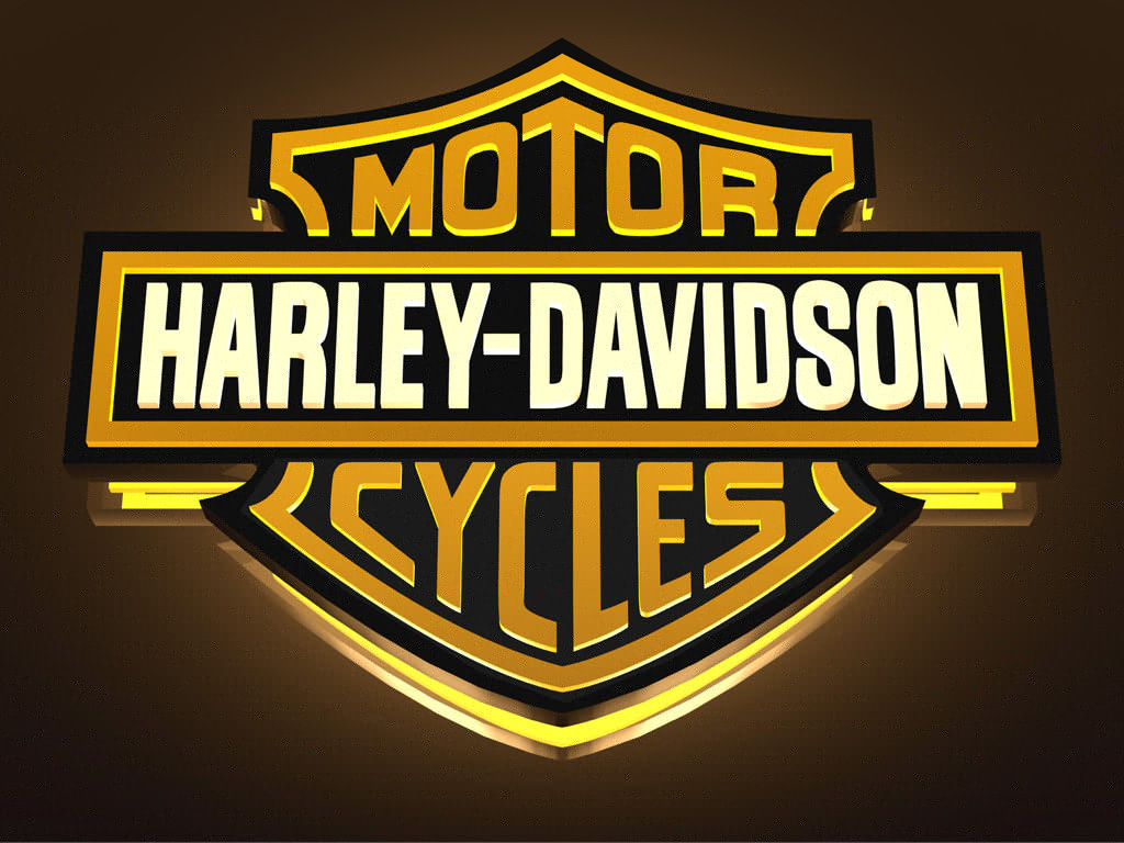 the motorcycle harley davidson logo harley davidson accessories. Black Bedroom Furniture Sets. Home Design Ideas