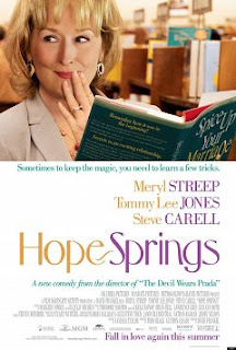 Hope Springs (2012) BDRip 480p 400MB Free Movies