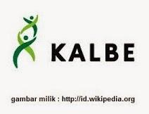 Lowongan Kerja PT Kalbe Farma Maret 2015