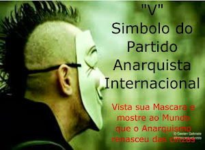 Simbolo do Partido Anarquista Internacional