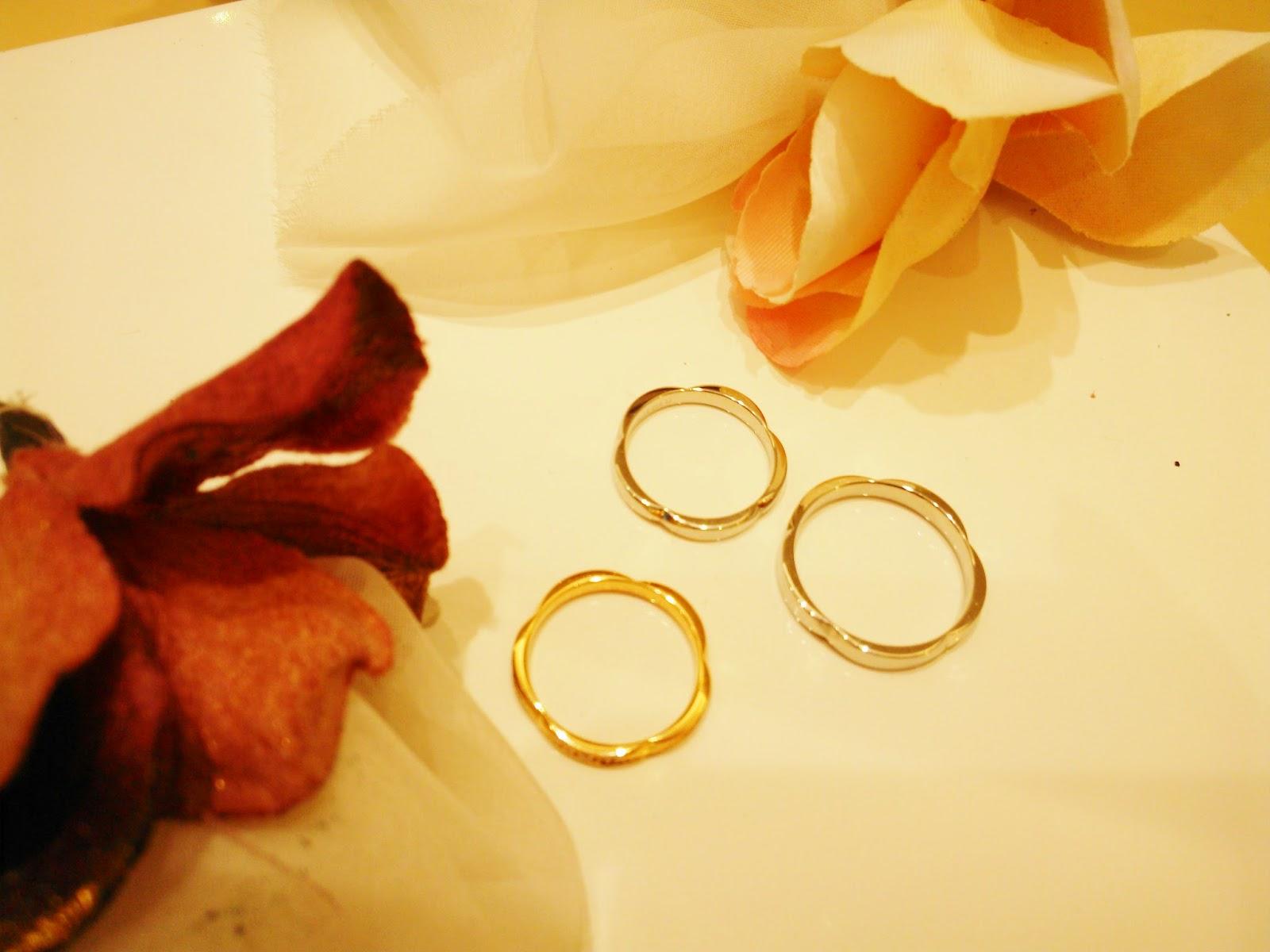 スイス FURRER JACOT フラージャコー 名古屋 結婚指輪 プラチナ ゴールド 桜 サクラ sakura 結婚