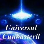 Universul Cunoasterii