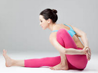 http://about-toweightloss.blogspot.com/2015/12/weight-loss-yoga-for-beginners-person.html