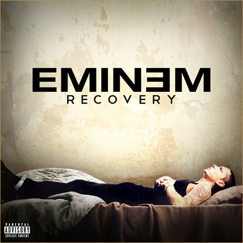Recovery Eminem Eminem Recovery | Wall...
