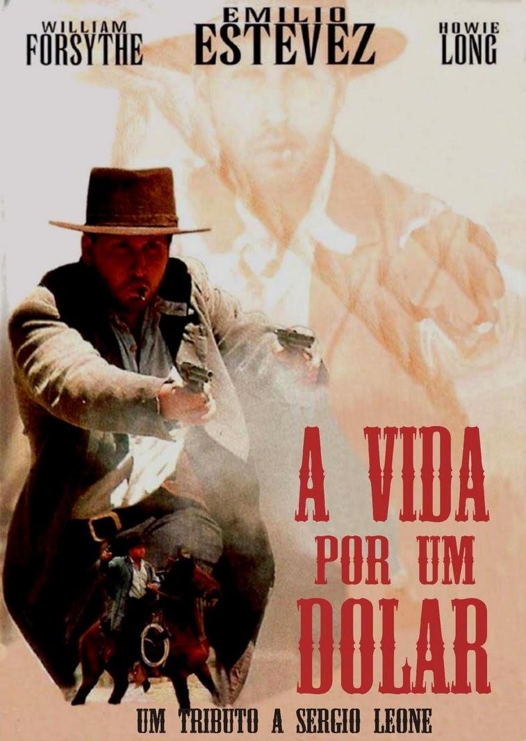 A Vida Por Um Dólar – Dublado (1998)
