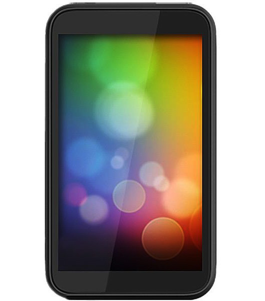 HTC Ville, Upcoming Ice Cream Sandwich Android Phone Leaked, the HTC Ville