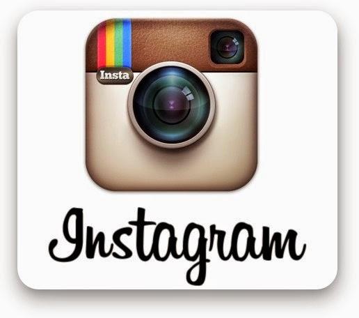 http://instagram.com/elena_tomina_rnd