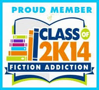 My Debut Group!