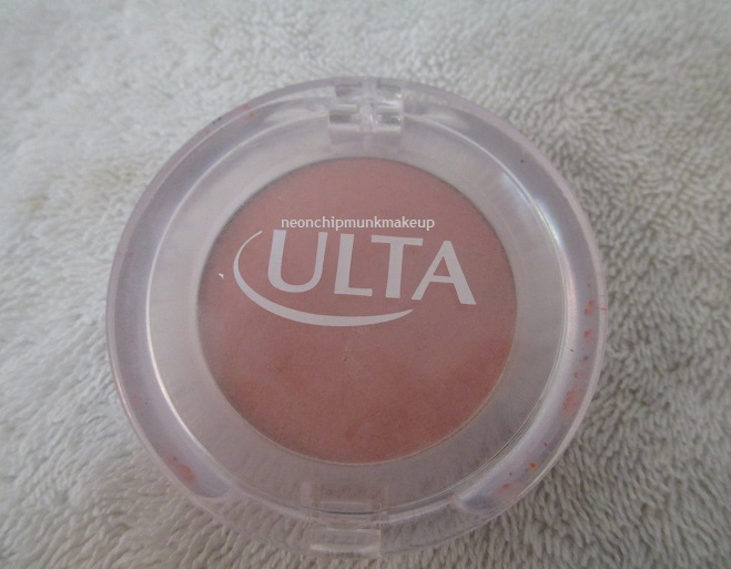 Highlights for Ulta. Unboxing the latest eyeshadow palettes from Lime Crime, Morphe or Juvia's Place is an exciting event. Ulta is right there with you to celebrate every .