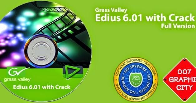 Crack Edius 6.08 X64 46 ferrozyne Edius%2B6.01