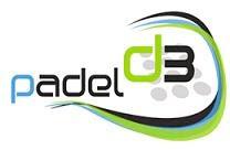 PADEL D3