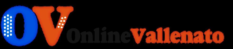 OnlineVallenato.Com