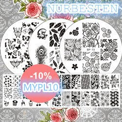 Nurbesten Store 10% off Coupon