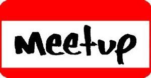 Il Meetup di Trani