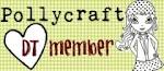Designer for Pollycrafts